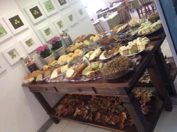 cafe_da_manha_05