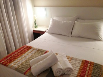 hotel_lunes_01