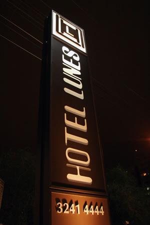 toten-hotel-lunes